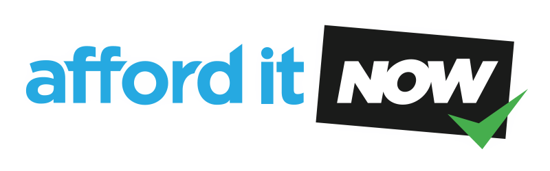 afford it now logo
