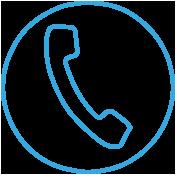 contact phone