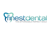finest dental