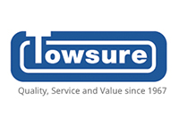 towsure