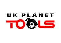 uk planet tools